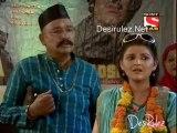 Lapata Ganj Season 2 - 17th April 2014pt3
