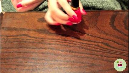 JaysCherry_s 100th video ♥♥ ١٠٠ فيديو و عقبال الاكثر ان شاء
