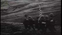 2e Guerre Mondiale - La guerre contre le Japon #4 (Fin)