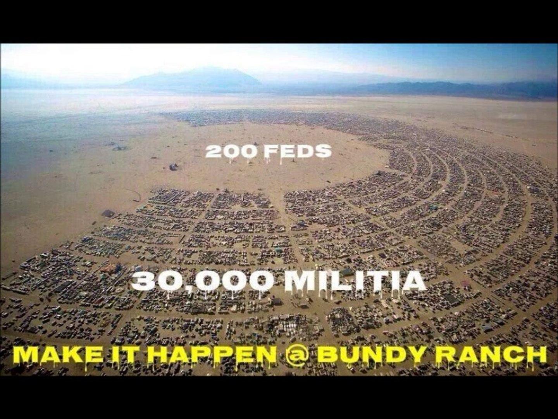 BUNDY RANCH SAGA :THE MAGNIFICENT BUNDYS - video dailymotion