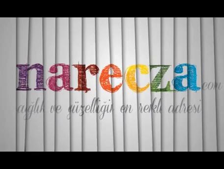 Giorgio Armani Idole D Armani Bayan Parfüm