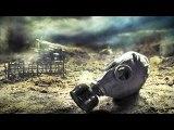 10 Terrifying Bioweapons
