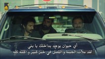 مسلسل الهارب Kaçak الحلقة [25] مترجمة للعربية النصف الثاني من الحلقة