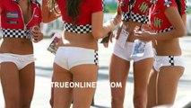 Watch - china formula 1 grand prix - F1 live stream - chinese grand prix times - f1 live timings - live timing formula 1