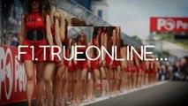 Watch - china grand prix - live stream F1 - f1 2014 chinese grand prix -