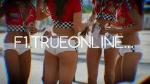 Watch china grand prix f1 - Formula 1 live stream - f1 chinese grand prix - tickets for formula 1