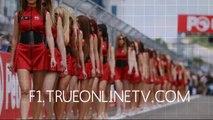 Watch - chinese formula 1 grand prix - F1 live stream - f1 qualifying chinese grand prix - formula 1 tv coverage 2014