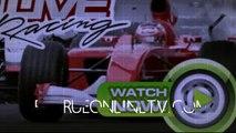Watch - china formula 1 - live stream F1 - formule 1 shanghai 2014 - latest on formula 1 - latest news on formula 1