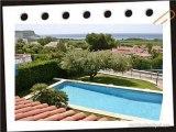 Villa Sol 2 in Menorca, Spanien