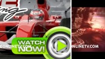 Watch - grand prix chinese - live F1 - shanghai grand prix - live f1 racing - f1 race highlights - f1 2014 races