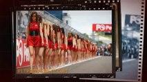 Watch - chinese grand prix tickets - F1 live stream - grand prix 2014 china - watch f1 live - formula 1 2014 sky -