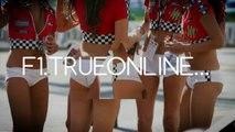 Watch - the chinese grand prix - live Formula 1 stream - shanghai grand prix circuit - f1 race results 2014