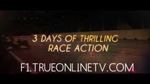 Watch chinese grand prix times - live F1 streaming - grand prix china - watch live f1 - watch f1 live - formula 1 2014