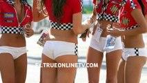 Watch grand prix china results - live F1 stream - shanghai f1 grand prix 2014 - f1 race highlights - f1 2014 races