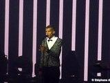 Vidéo Stromae en concert à Grenoble