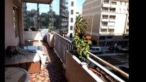 Vente - Appartement Cannes (Carnot) - 148 000 €