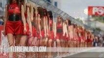Watch f1 qualifying chinese grand prix - live F1 streaming - where is the chinese grand prix - live formula1