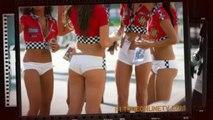 Watch - shanghai f1 grand prix 2014 - live F1 - formula 1 shanghai - watching f1 online - live f1 online