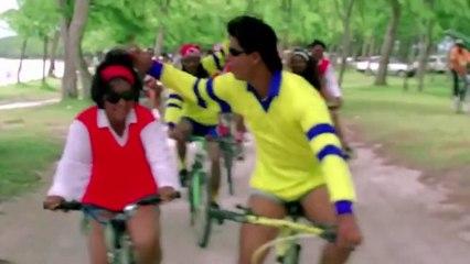 Kuch Kuch Hota Hai 1998 I YOUIMDB