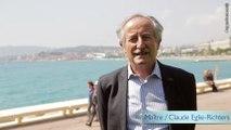 Avocats - Cabinet d'avocats Eglie-Richters à Cannes