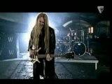 Nightwish - Wish I Had An Angel (pv)
