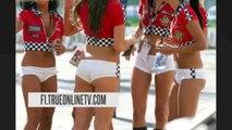 Watch - formula one chinese grand prix - F1 live stream - grand prix shanghai - f1 live race - live f1 race - 2014 f1