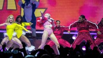 Miley Cyrus Remains Hospitalized, Cancels Two More Concerts