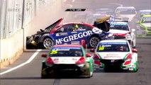 WTCC Lessons - Yvan Muller explains qualifying - Motorsport