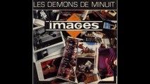 Images  Les démons de minuit version longue