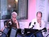 """Justice – Philippe Bilger : """"La bonne réforme pénale, c'est l'absence de réforme pénale !"""""""