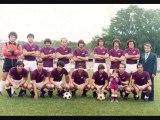 ΑΕΛ 1979-80 Δυναμικό Εικόνες (2)