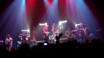 Danakil : quitter paname (live)