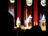 Le Roi Soleil - La Vie Passe (Live)