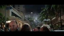 Godzilla TV SPOT - Nature Has An Order (2014) - Elizabeth Olsen, Bryan Cranston Movie HD