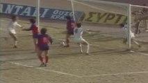 14η Πανιώνιος-ΑΕΛ 1-3 (Γκολ Κουτά  0-1) 1982-83 α