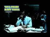 CLIPS - Alyas Baby Tsina (1984) Vi with Dindo Fernando