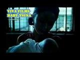 CLIPS - Alyas Baby Tsina (1984) Vilma Santos and Caridad Sanchez