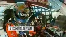 Watch touring car championships - circuit ricard - live WTCC streaming - wtcc im tv - wtcc fia - wtcc