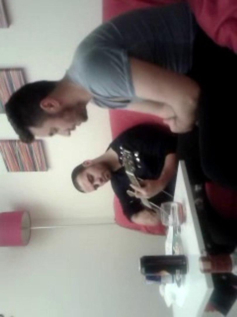 Murat feat Sezer Faydasi Yok..
