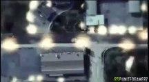 GTA 5 Cheats and Hacks Video Full Missions  FREE HACK