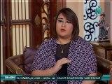 علاج ادمان المخدرات- احمد جمال استشارى علاج الادمان بمصر والسعودية