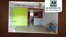 A vendre - maison - La Ferté sous Jouarre (77260) - 4 pièces - 105m²