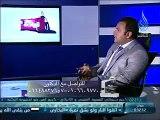 علاج ادمان الكحول-احمد جمال اخصائى علاج الادمان