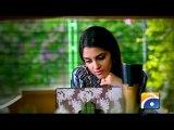 Ranjish Hi Sahi-Episode 21