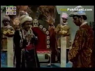 Ba Adab Ba Mulahiza Hoshiyar 6