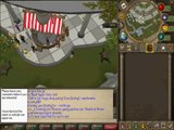 PlayerUp.com - Buy Sell Accounts - [LEVEL 135 RS ACCOUNT] Selling level 135 runescape account!