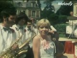 """SOPHIE DAREL (1979)- '' Dans le temps"""""""" (Downtown)"""