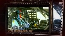 Watch touring cars championship - france circuit - FIA WTCC Race live stream - european touring car