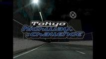 Tokyo Highway Challenge Ending Theme