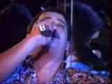 CHeb Hasni Roi du Rai Alger-MAROC SOUND-